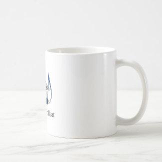 I März zu meinen Selbst Schlag Kaffeetasse