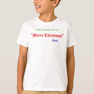 """I sagen Fräulein, das Sie hört, """"frohe T-Shirt"""