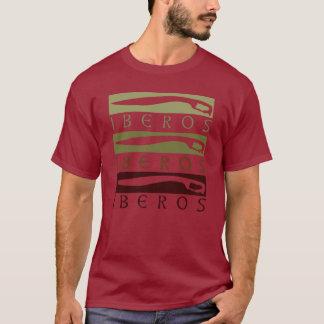 iberisch T-Shirt