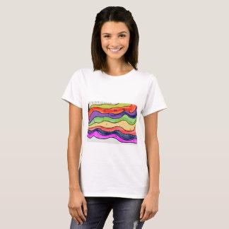 Ich bin ein Einhorn 🦄 T-Shirt