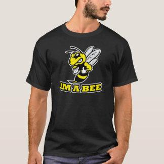 Ich bin eine Biene T-Shirt