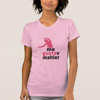 Ich GustavMahler T-Shirt