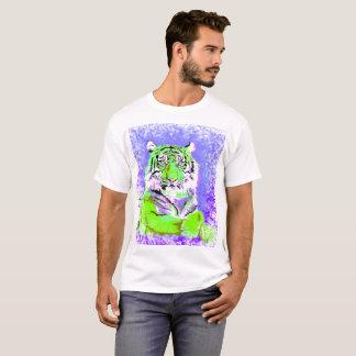 Ich habe Sie erwartet T-Shirt