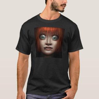Ich kann Ihnen nicht erklären T-Shirt