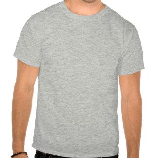 Ich verkaufte mein Soul für Rock-and-Roll Hemden