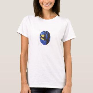 Ich vielmehr Stargazing T-Shirt