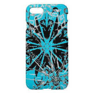 Ich will diesen iPhone 7 glatten Endfall iPhone 8/7 Hülle