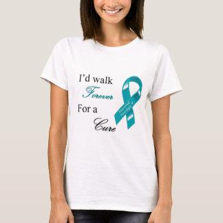 Ich würde für immer für ein Heilungst-shirt gehen T-Shirt