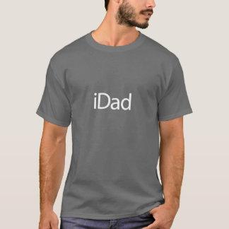 iDad T - Shirt