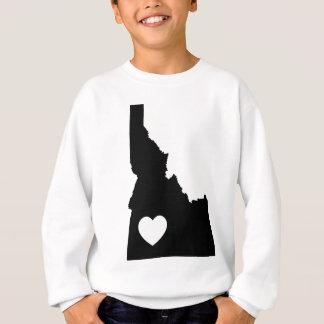 IdaLove Sweatshirt