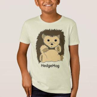 Igel scherzt Shirts