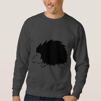 Igel Sweatshirt