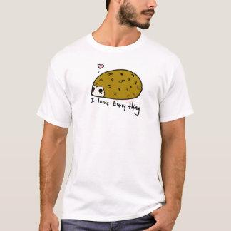 Igel T-Shirt