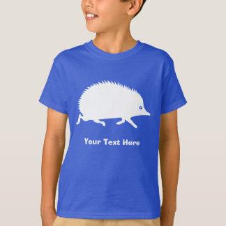 Igels-Betrieb T-Shirt