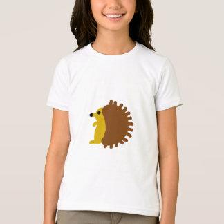 Igels-T-Stück T-Shirt