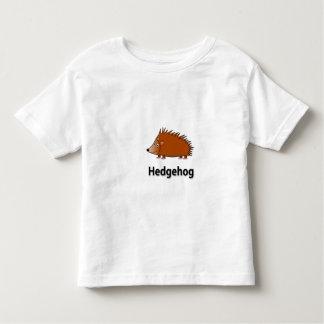 Igelst-shirt Kleinkinder T-shirt
