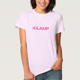 iGLAMP T-Shirt