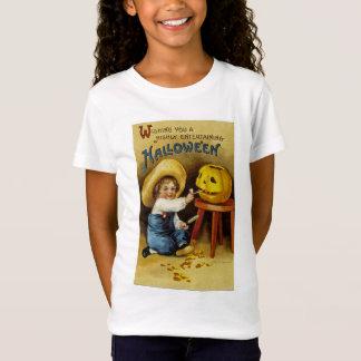 Ihnen ein in hohem Grade unterhaltsames Halloween T-Shirt