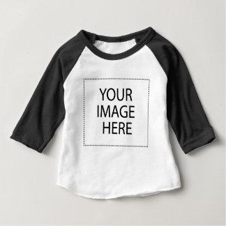 Ihr Bild hier Baby T-shirt