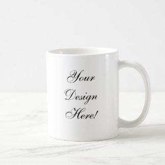 Ihr Entwurf hier! Kundengerechte Hochzeits-Tasse Tasse