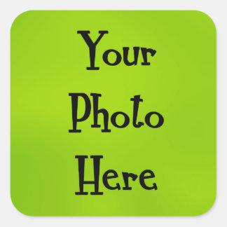Ihr Foto hier