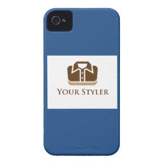 Ihr Styler iPhone 4/4S starker universeller Fall iPhone 4 Hülle