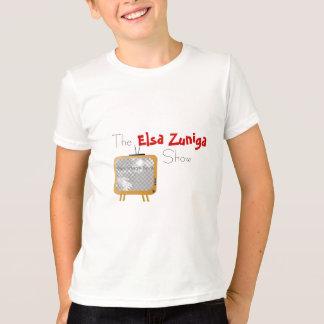Ihre eigene Fernsehshow T-Shirt