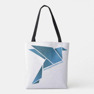 Ihre offizielle Vogeltasche! Tasche