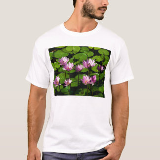 Ihre Stadt T-Shirt
