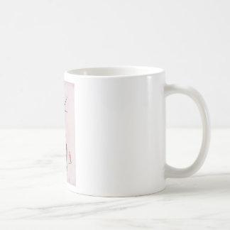 Ikebana 3 durch tony fernandes kaffeetasse