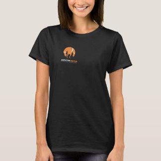Ikone AnimationMentor.com Stan - das T-Shirt der