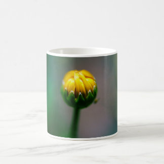 Il effiloche Mug Fleur Marguerite