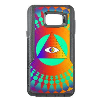 Illuminati Augenalternative