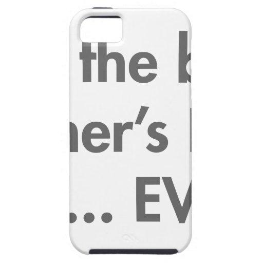 Im-the-best-fathers-day-gift-fut-gray.png Schutzhülle Fürs iPhone 5