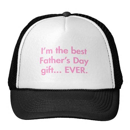 Im-the-best-fathers-day-gift-fut-pink.png Netzmützen