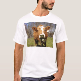 Image 001 t-shirt