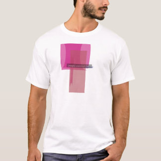 imageconvolution () Code-Entwurf 3 T-Shirt