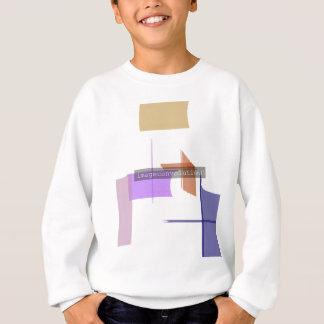 imageconvolution () Code-Entwurf Sweatshirt