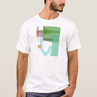 imagecopy () Code-Entwurf 2 T-Shirt