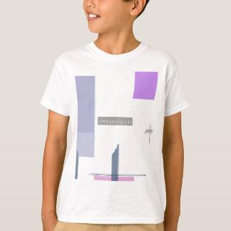 imagecopy () Code-Entwurf 3 T-Shirt