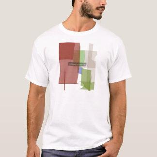 imagecreate () Code-Entwurf T-Shirt