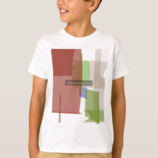 imagecreate () Code-Entwurf T-Shirt