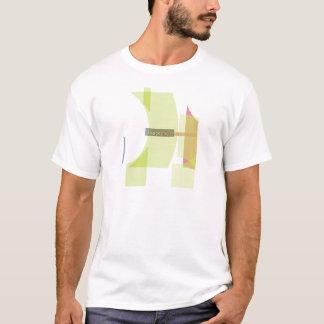 imagepng () Code-Entwurf 2 T-Shirt