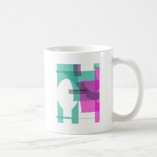 imagepng () Code-Entwurf für Tassen