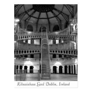 Images de carte postale de l'Irlande