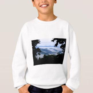 IMG_1768_0087 smoky.jpg Sweatshirt