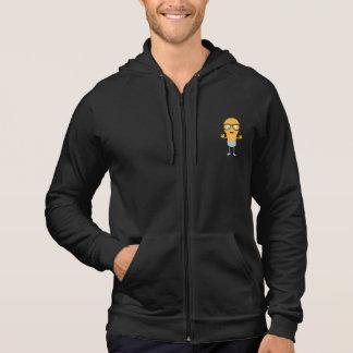 img_1932-zazzle hoodie