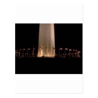 IMG_20120217_185402.jpg Postkarte