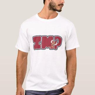 Imp-Logo-T - Shirt