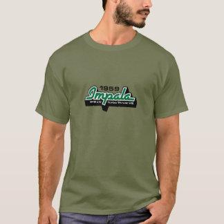 Impala-Schatten 1959 T-Shirt